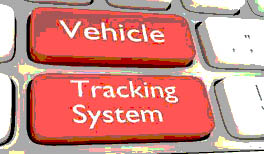 Vehicle Tracker Systems