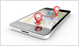 Vehicle Tracking Devices